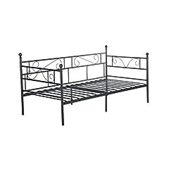 Klassisch Tagesbett