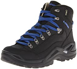 Top 10 Best Hiking Boots For Men Reviews    Best Hiking Boots for Men