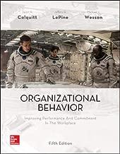 Best organizational behaviour mcgraw hill Reviews