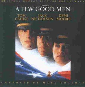 A Few Good Men (Eine Frage der Ehre)
