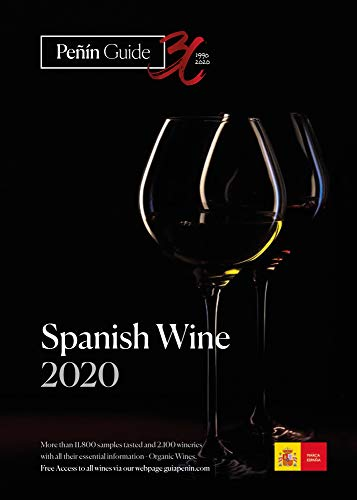 wino lidl opinie