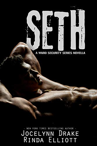 Seth: A Ward Security Novella