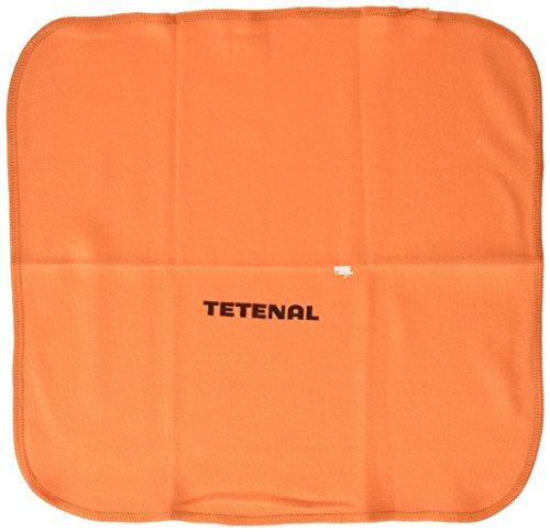 Tetenal Antistatic Tuch Premium