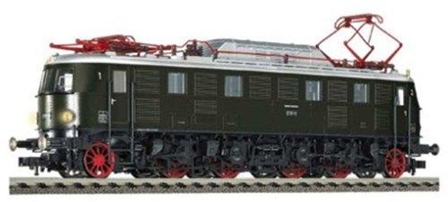 Fleischmann 1318 - Elektrische Lokomotive der DB, Baureihe E19.1