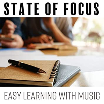State of Focus. Easy Learning with Music