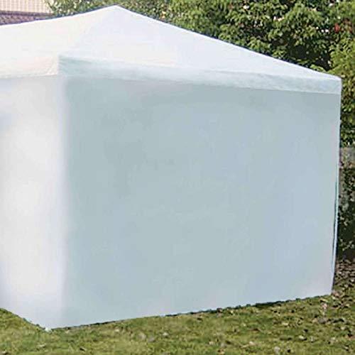 Keynice 8910 - Tenda da parete per adulti, unisex, 2,9 x 1,90 m