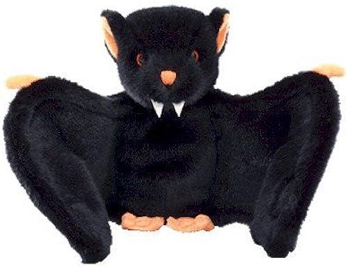 precios al por mayor Ty Beanie Buddies BAT-e - Bat negro by by by Beanie Buddies  a precios asequibles
