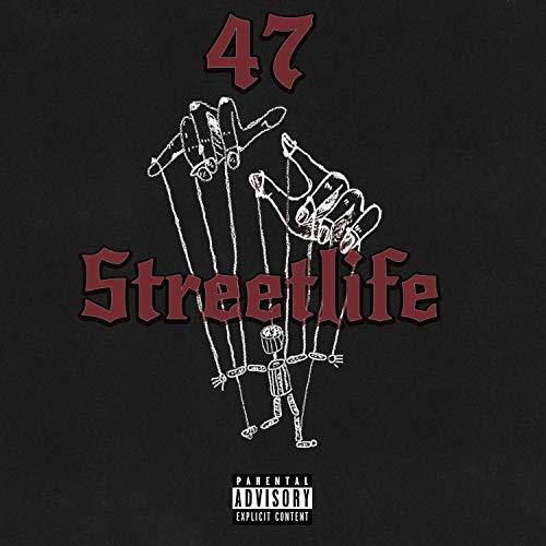 Streetlife [Explicit]