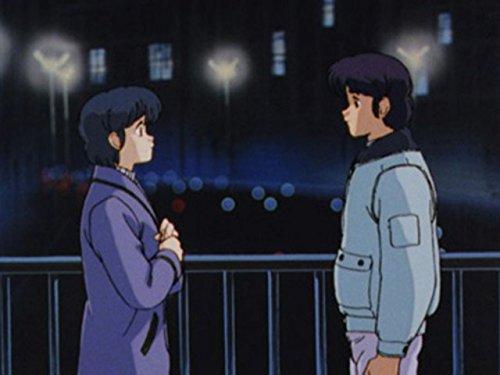 #92 こずえちゃん結婚!五代の愛は永遠に?!の拡大画像