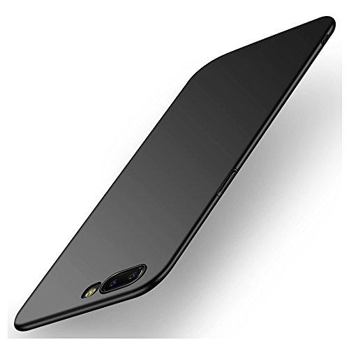 Oneplus 5 hülle Extra dünne Hard Case PC Anti-Fingerprint Matte Cover für one plus 5 (5, oneplus 5 hülle)