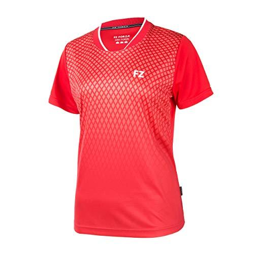 FORZA Satara Womens Shirt - L