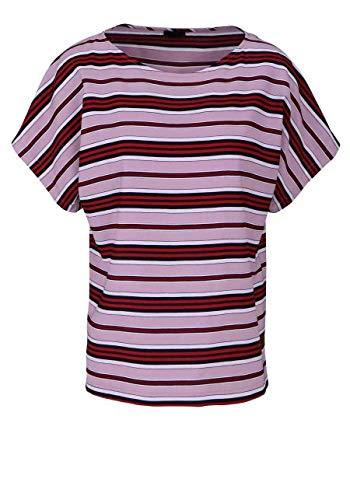 Drykorn Damen Bluse SOMIA Rot 34