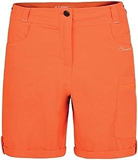 estilo clásico diversos estilos venta caliente real Amazon.es: Decathlon - 20 - 50 EUR / Pantalones cortos ...