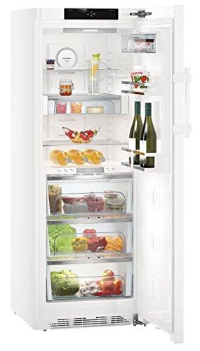 Liebherr KB 3750-20 Kühlschrank mit BioFresh, Höhe 165 cm, A+++