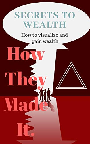 Used by the Wealthy: Technique of visualization for building capital. (Brain game Book 1) (English Edition) eBook: Dixit, Abhishek: Amazon.es: Tienda Kindle