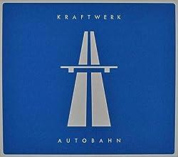 Autobahn-Remastered