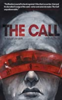 The Call: a virtual parable