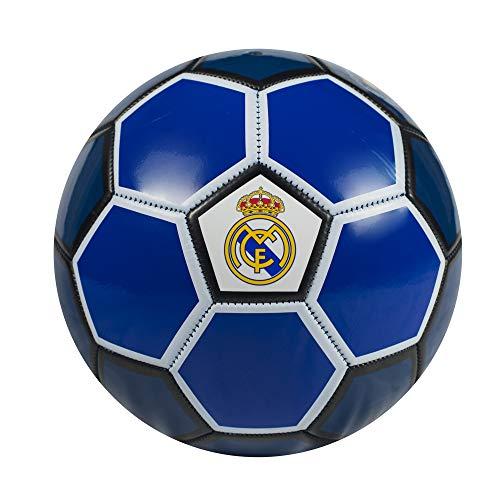 Bola De Futebol Numero 5