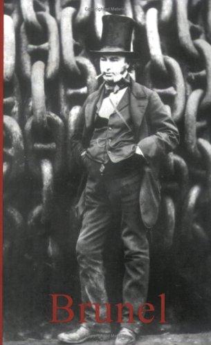 Brunel (Life & Times)