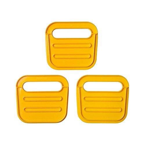 Aquaplay 132 Aquaplay - Set de portes écluses