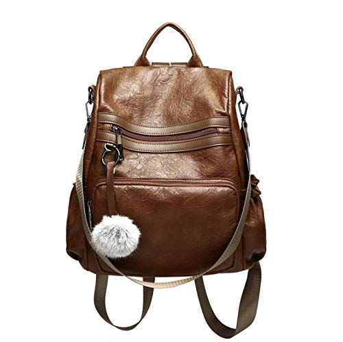 Ms. Clutches Fashion Pu Women'S Bag 2019 New Korean Personality Niche Shoulder Slant Cross Bag