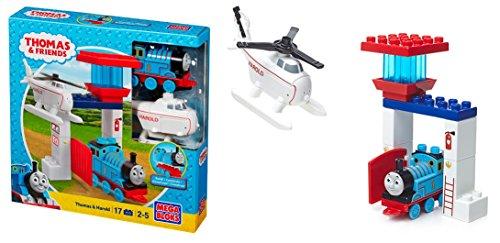 Thomas & Friends - Thomas & friends DPJ22. Playset