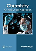 Chemistry: An Analytical Approach