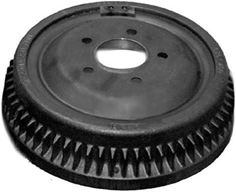 Bendix PDR0383 Brake Sacramento Mall Max 54% OFF Drum