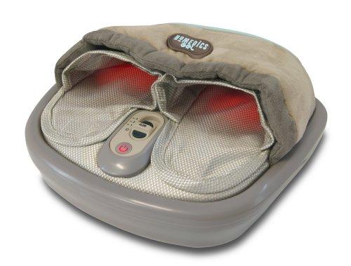 HoMedics FMS-GAH-EU Piedi massaggiatore
