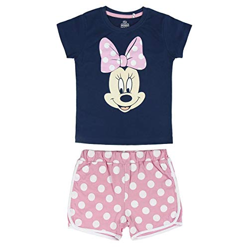 Cerdá Conjuntos de Pijama para Niñas