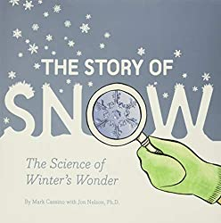 The Story of Snow book