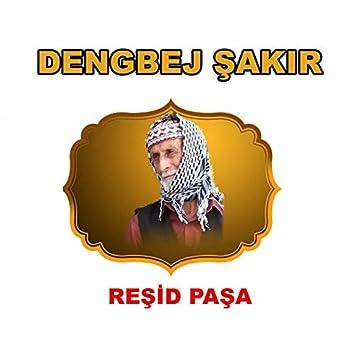 Reşid Paşa