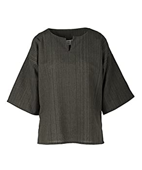 Best casual medieval clothing Reviews