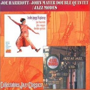 Indo Jazz Fusions/Jazz at Jazz