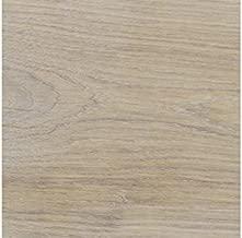 35 L Rubio Monocoat Oil Plus 2C Pure farblos Reichweite circa 17, 5 M/²//Gebinde Holzboden Selber /Ölen