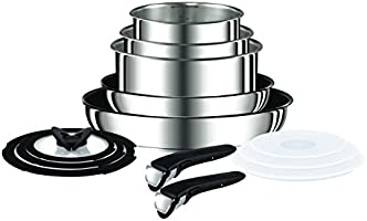 Up to 30% off Tefal Cookware