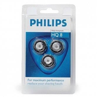 Philips–HQ8/50Scherkopf für Rasierer Philips