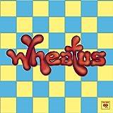 Songtexte von Wheatus - Wheatus