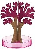 JUGUETRÓNICA- Wonder Things Cherry Tree, Árbol Mágico Sakura (JUG0334)