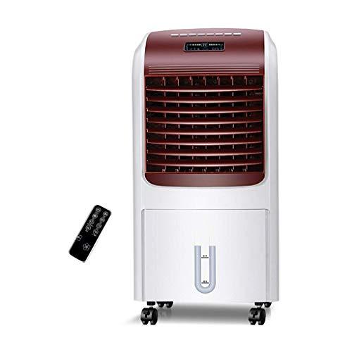 aire acondicionado junkers fabricante Rindasr