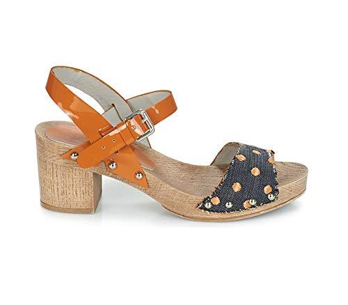 Ippon Vintage Sandale Style (38)