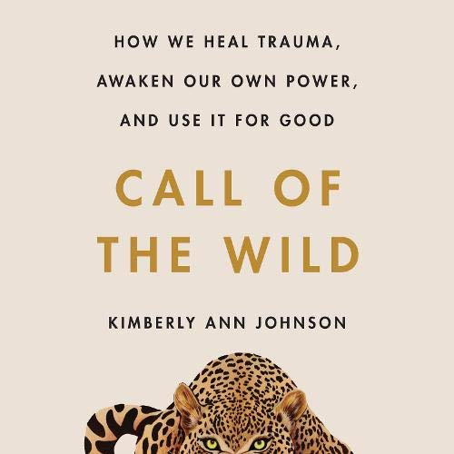 Call of the Wild cover art