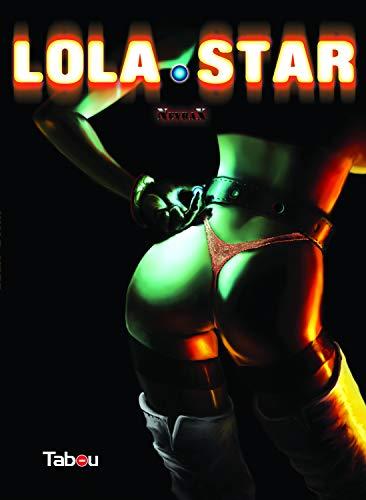 Lola - star