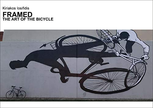 Framed: The Art of the Bicycle