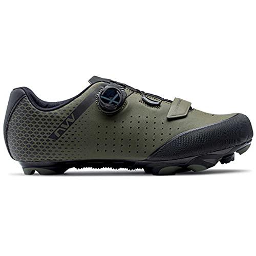 Northwave Schuhe Origin Plus 2