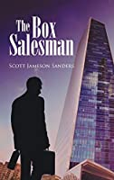 The Box Salesman