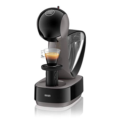 De'Longhi Dolce Gusto Infinissima EDG260.G - Cafetera