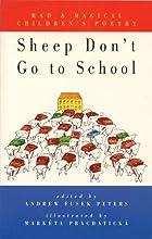 Sheep Don