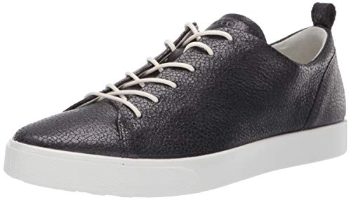 Top 10 Best Selling List for ecco gillian lace up sneaker