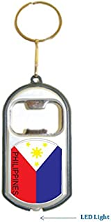 bottle opener keychain philippines